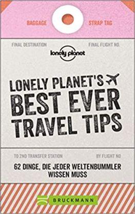 LP_Travel Tips